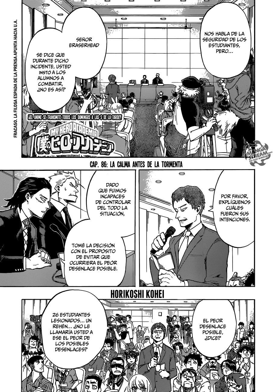 http://c5.ninemanga.com/es_manga/54/182/456939/ca7be8306ecc3f5fa30ff2c41e64fa7b.jpg Page 3