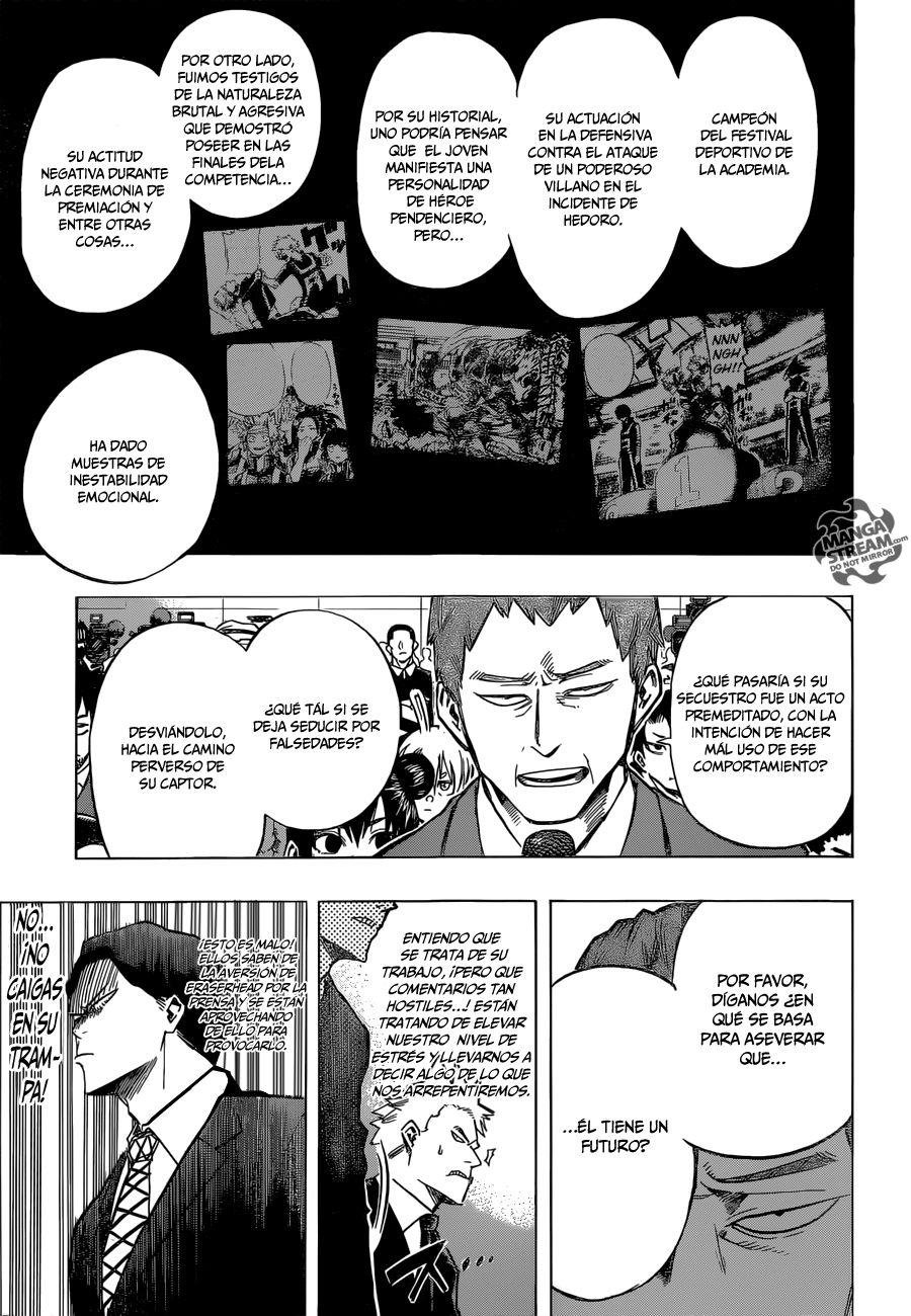 http://c5.ninemanga.com/es_manga/54/182/456939/f8e480335ca94ffa39015266af2947a8.jpg Page 5