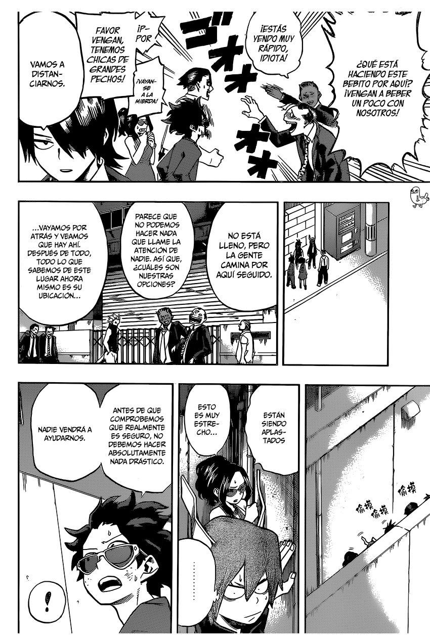 http://c5.ninemanga.com/es_manga/54/182/458070/31d08e66ac5b3a4f66a9f76a340169b8.jpg Page 4