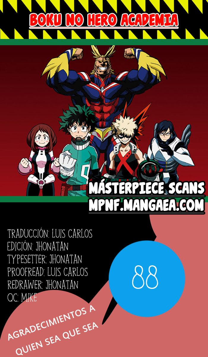 http://c5.ninemanga.com/es_manga/54/182/459263/33261d0ad45a33060315d73f2baea769.jpg Page 1