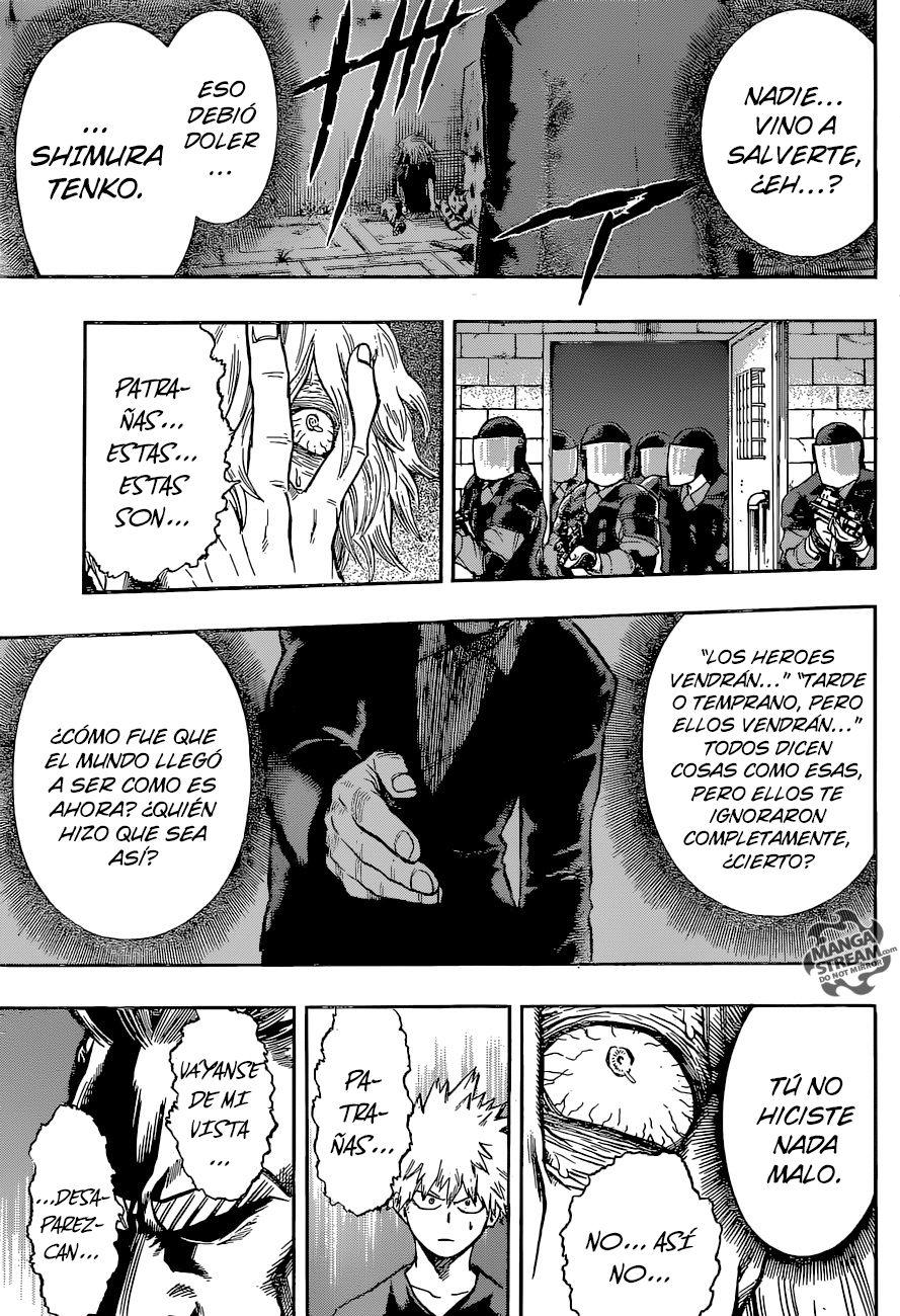 http://c5.ninemanga.com/es_manga/54/182/459263/3fc685cf33edf02c547abb4eb7dba00f.jpg Page 6