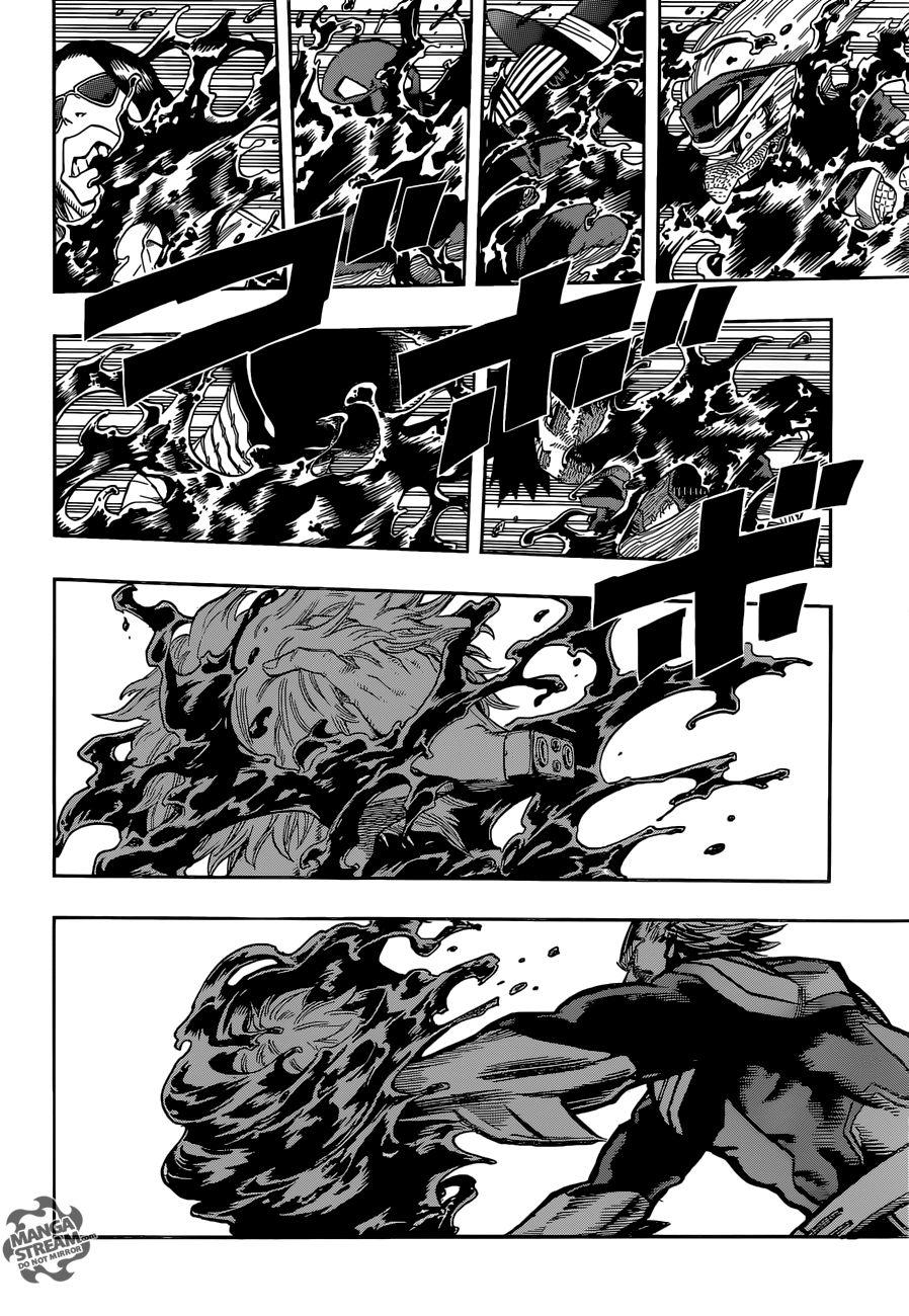 http://c5.ninemanga.com/es_manga/54/182/461940/689016f6ee80ef507e2f5d67614b4be8.jpg Page 4