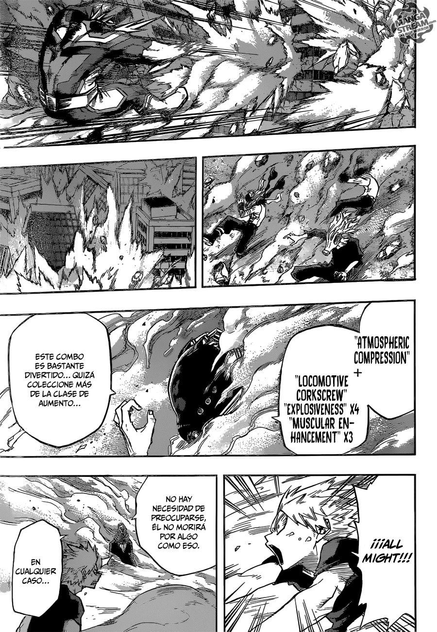 http://c5.ninemanga.com/es_manga/54/182/463713/b9c72b87254f0b30ae977c99e10b729e.jpg Page 7