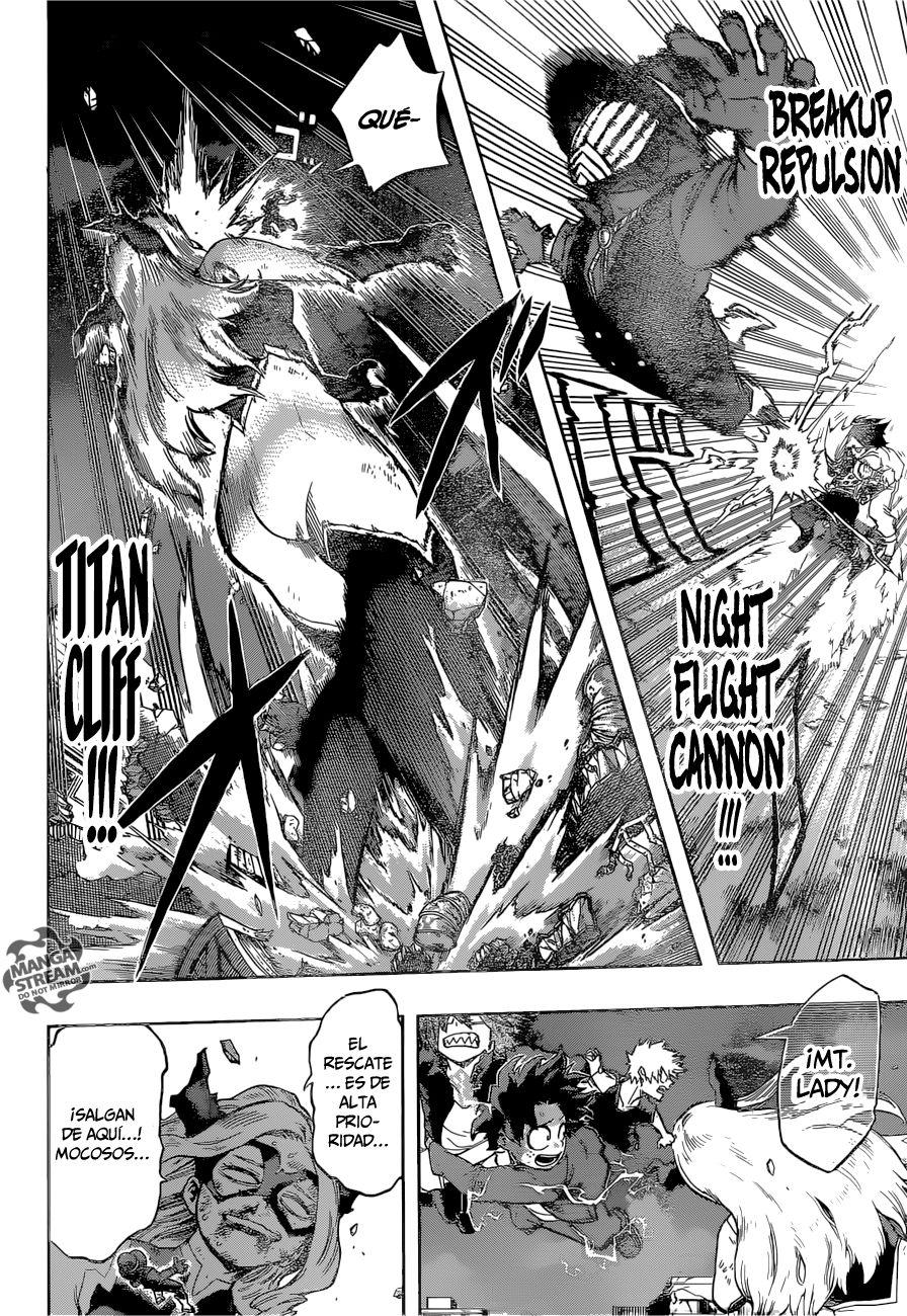 http://c5.ninemanga.com/es_manga/54/182/464542/c262f1b4e591bbe53a5acb2f325c6f81.jpg Page 9