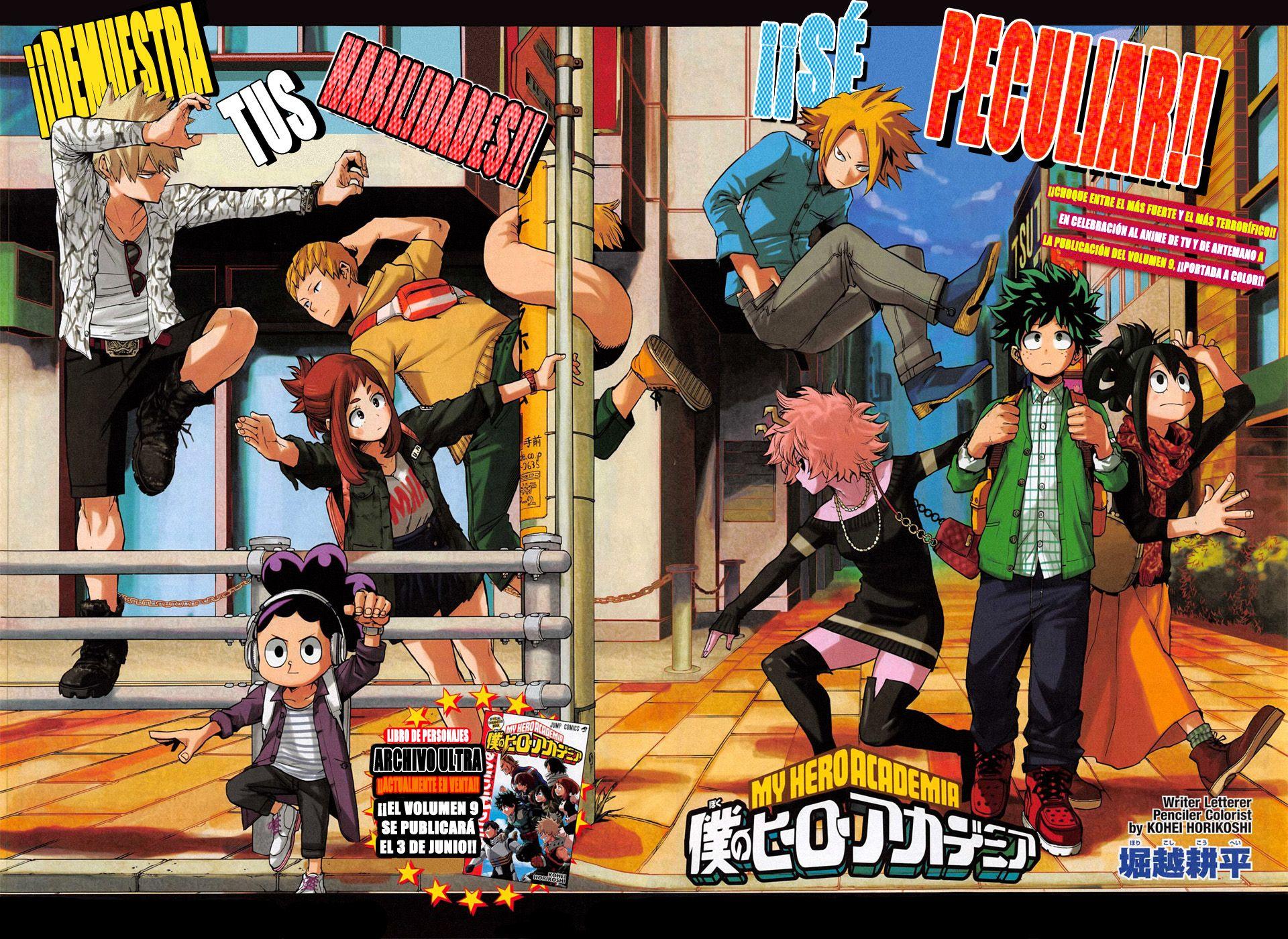 http://c5.ninemanga.com/es_manga/54/182/464542/e2c75fdd8ccb9ac60cd627d3fc1aafa4.jpg Page 4
