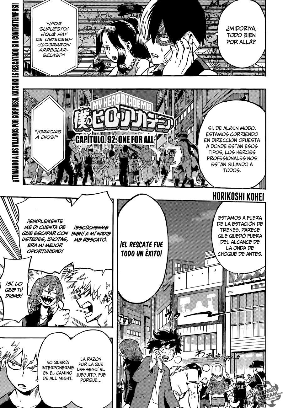 http://c5.ninemanga.com/es_manga/54/182/466619/3463ba87bdc01378649630ed94f57eef.jpg Page 3