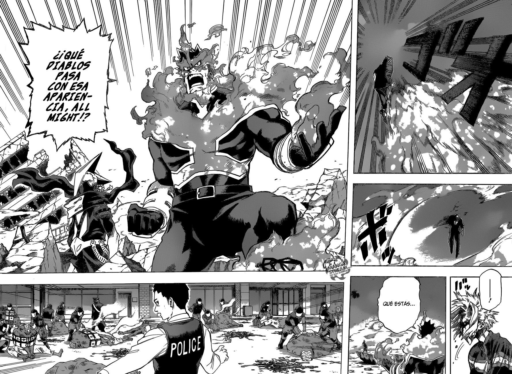 http://c5.ninemanga.com/es_manga/54/182/468024/347ffc25fdeed7c35847b4a977d70a61.jpg Page 7