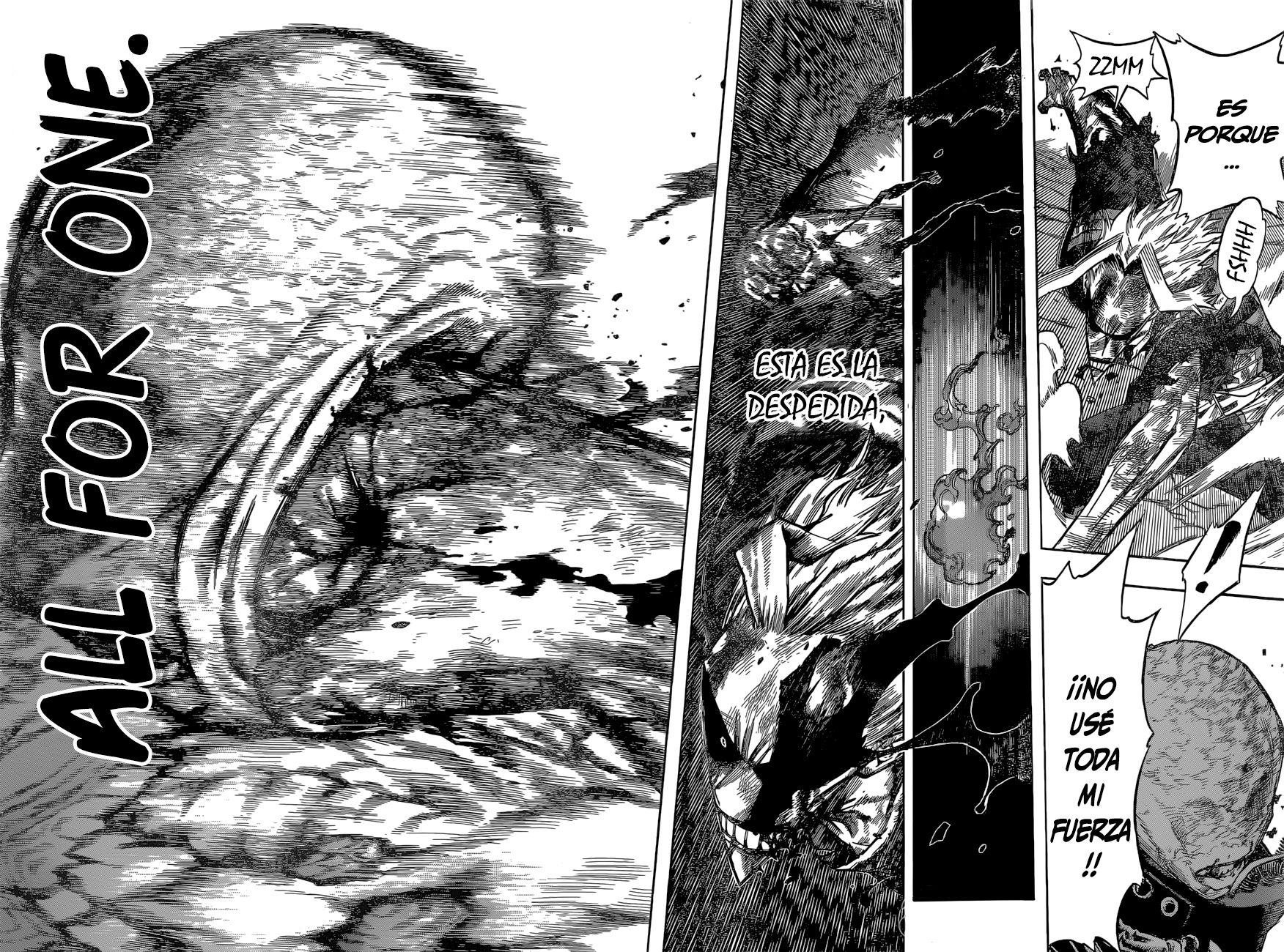 http://c5.ninemanga.com/es_manga/54/182/474247/29d0915ca23b701a291ba6dc35004289.jpg Page 5