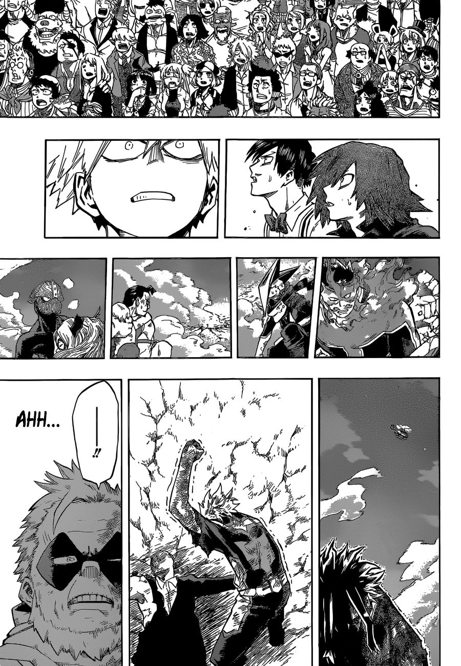 http://c5.ninemanga.com/es_manga/54/182/474247/4cfbc51c4d39c53146a0064ca373ddef.jpg Page 8