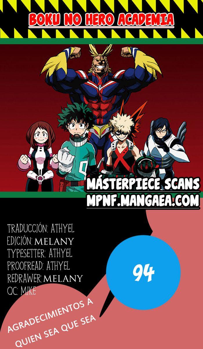 http://c5.ninemanga.com/es_manga/54/182/474247/b08ae8909d4f6faa43cc43f69078f5e5.jpg Page 1