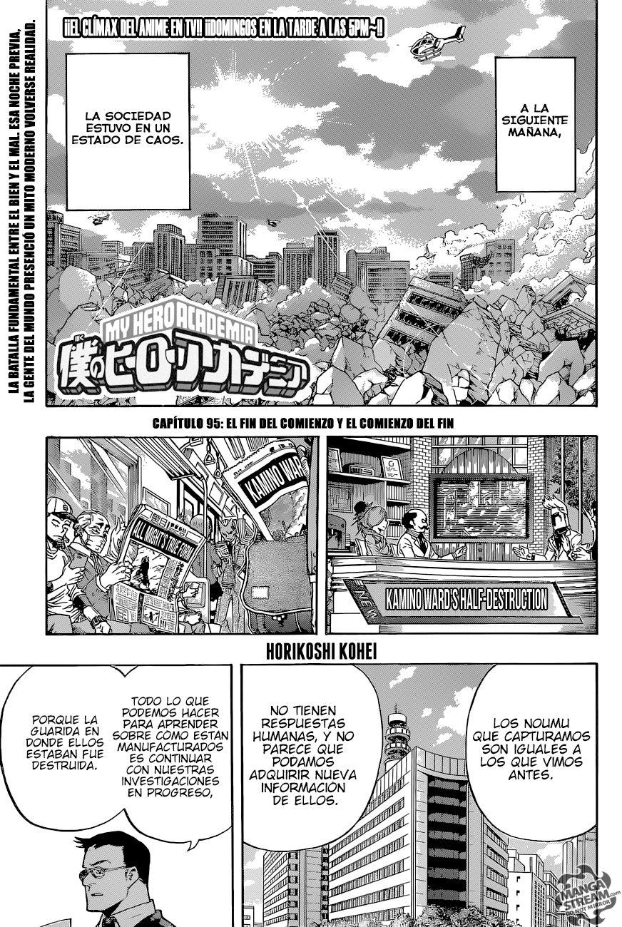 http://c5.ninemanga.com/es_manga/54/182/476572/04c0fef3fb4b80d40752184ab74b7ec5.jpg Page 3