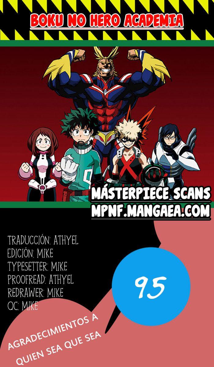 http://c5.ninemanga.com/es_manga/54/182/476572/d69aed2be954d4c17700d4a99d79e42a.jpg Page 1