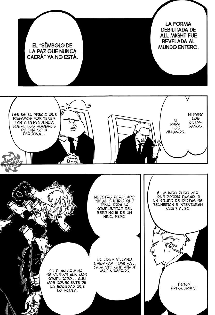 http://c5.ninemanga.com/es_manga/54/182/476572/dd93cf0ea7838d6856487cd438b32735.jpg Page 5