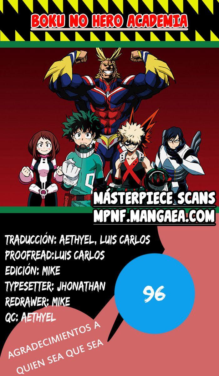 http://c5.ninemanga.com/es_manga/54/182/478088/0b0805c2460fd34756c326458f1642af.jpg Page 1