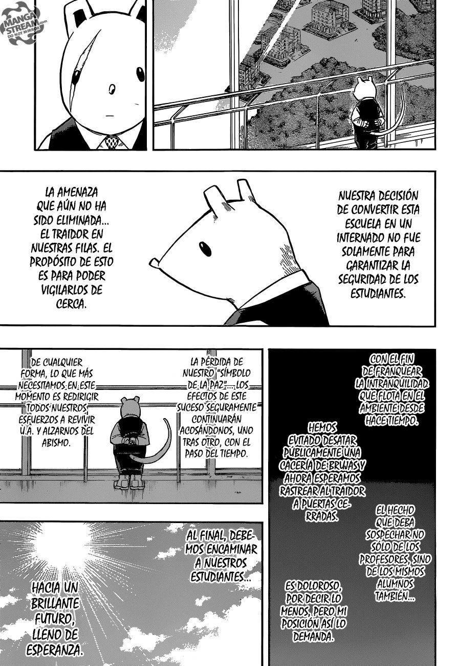 http://c5.ninemanga.com/es_manga/54/182/482272/94ef9157743625ab3b6b7859b87f831f.jpg Page 4
