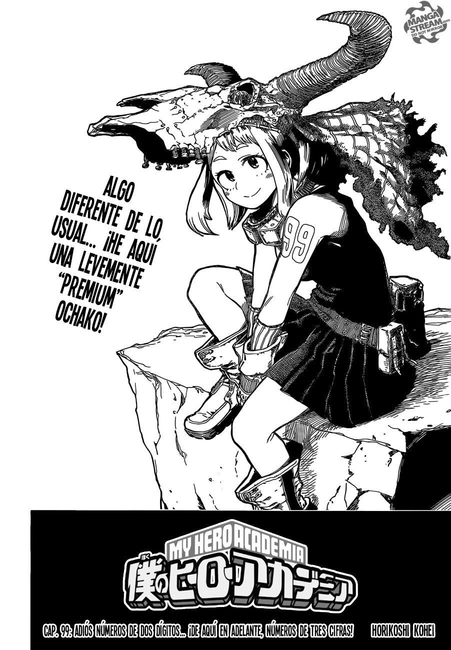http://c5.ninemanga.com/es_manga/54/182/483902/a5d04859b4034100c185cad8220074a0.jpg Page 3