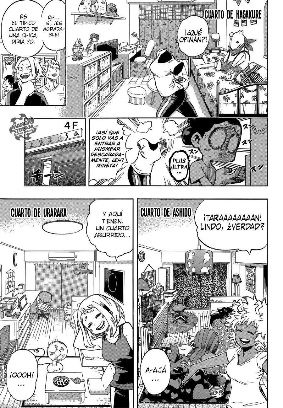 http://c5.ninemanga.com/es_manga/54/182/483902/c9d53ae2d92c54f2a1aa6003bcadfb1d.jpg Page 10