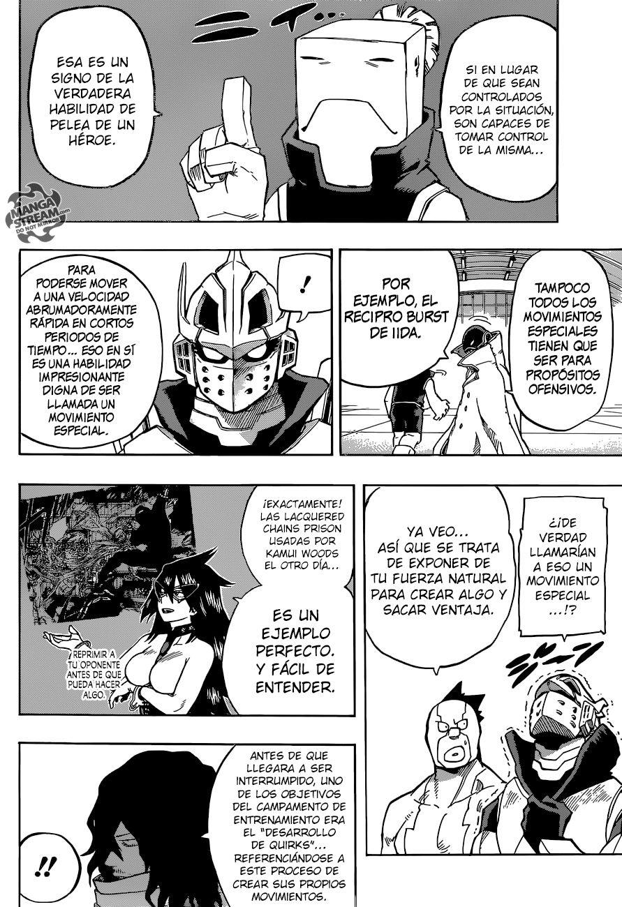 http://c5.ninemanga.com/es_manga/54/182/484822/22e3bafe830bebf808c43d775c25584b.jpg Page 7