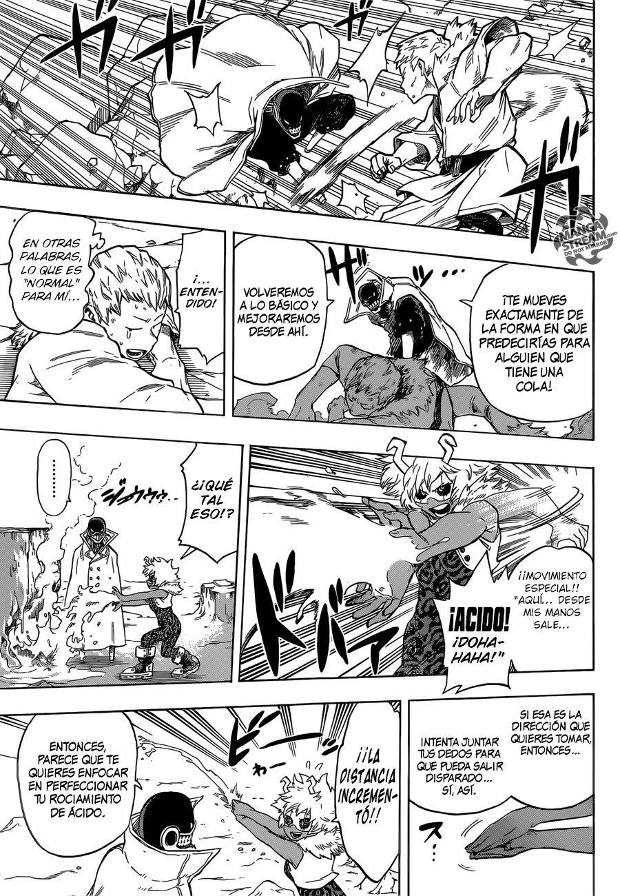 http://c5.ninemanga.com/es_manga/54/182/484822/d6500c5982c82edcc2e2b62a32bd9081.jpg Page 10