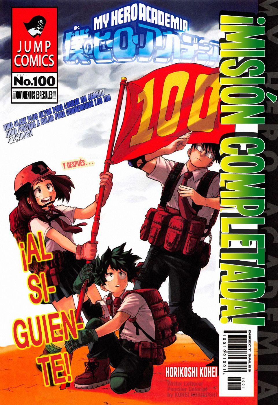 http://c5.ninemanga.com/es_manga/54/182/484822/e6b2e5d385c1503fbd55b97ba5dc4b77.jpg Page 2
