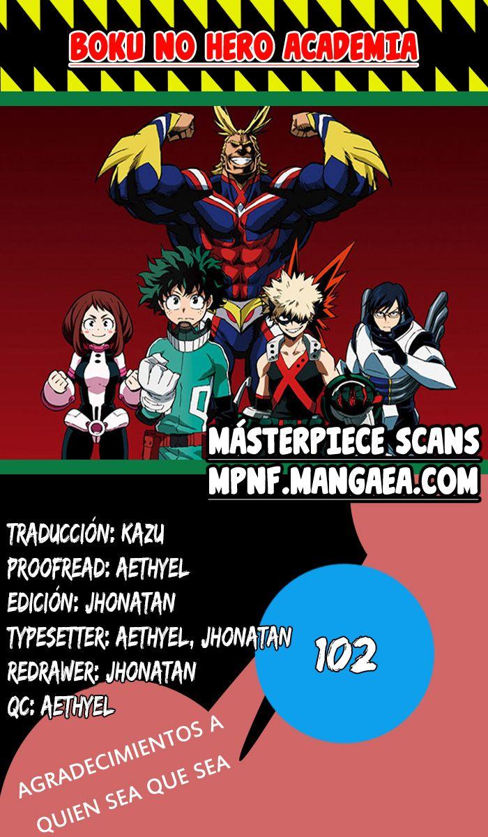 http://c5.ninemanga.com/es_manga/54/182/487821/8800001136bbe83158b1f6cfab6c2fdf.jpg Page 1