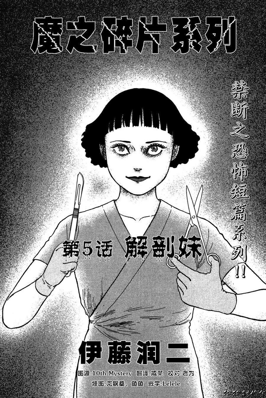 https://c5.ninemanga.com/es_manga/55/14519/357968/045a076f54c276d90e33cf85deda08ed.jpg Page 1