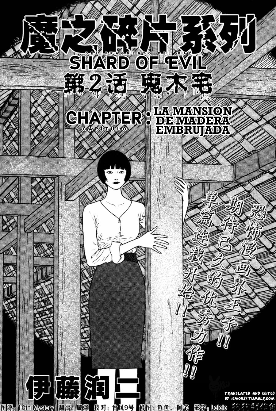 https://c5.ninemanga.com/es_manga/55/14519/387925/dc09e13ae677c54fc522252c8292e817.jpg Page 1