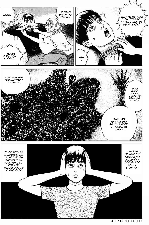 https://c5.ninemanga.com/es_manga/55/14519/387926/1530ff634b23607909249284ac7eda45.jpg Page 35