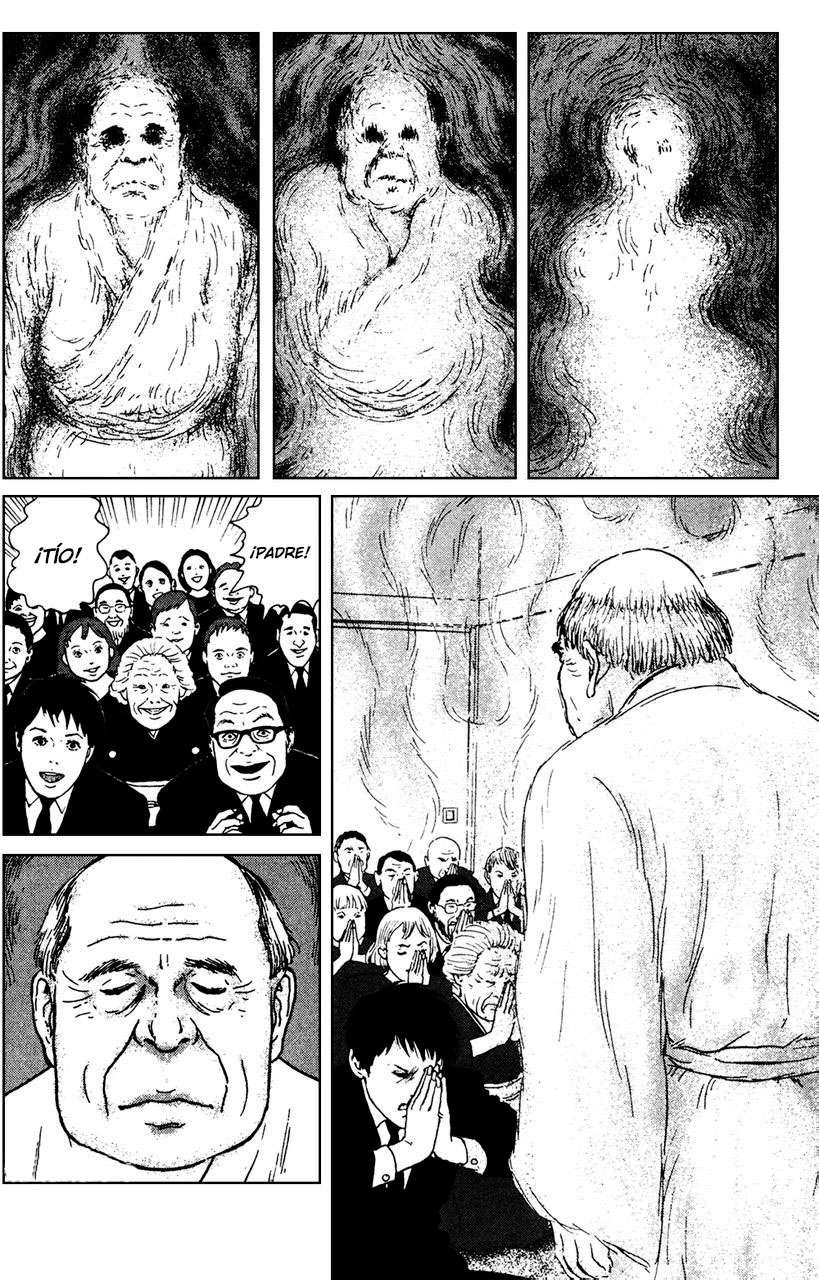 https://c5.ninemanga.com/es_manga/55/14519/403309/2a2b24197c68a7ce96e1fcd9e5cca0a8.jpg Page 16