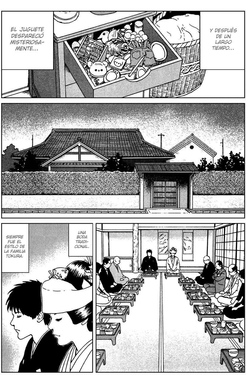 https://c5.ninemanga.com/es_manga/55/14519/403309/2daf64162521b454bbf048f88fecc0a5.jpg Page 4