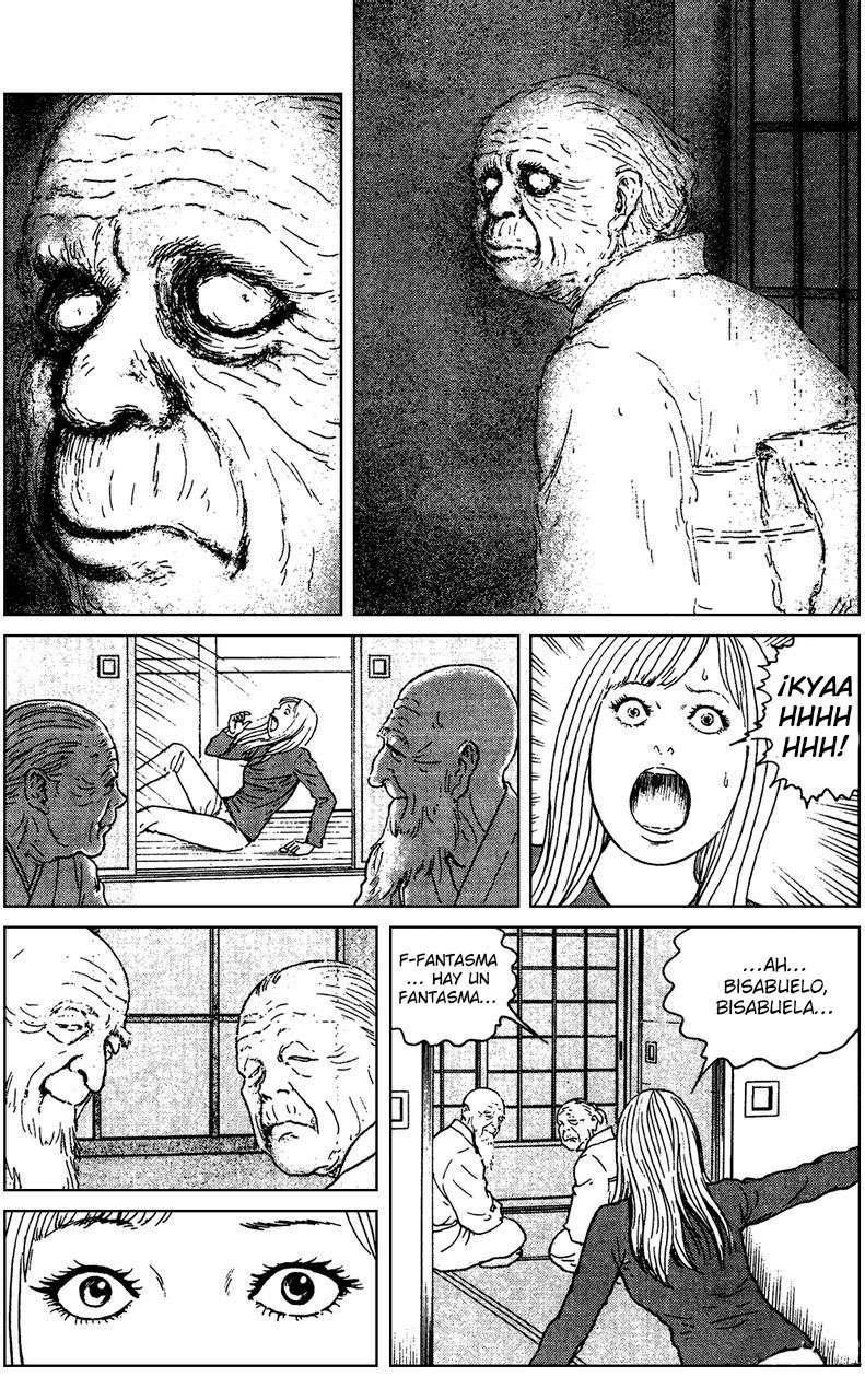 https://c5.ninemanga.com/es_manga/55/14519/403309/3dcc6b8b9f3ebb5e10e3cf029dbaf933.jpg Page 9