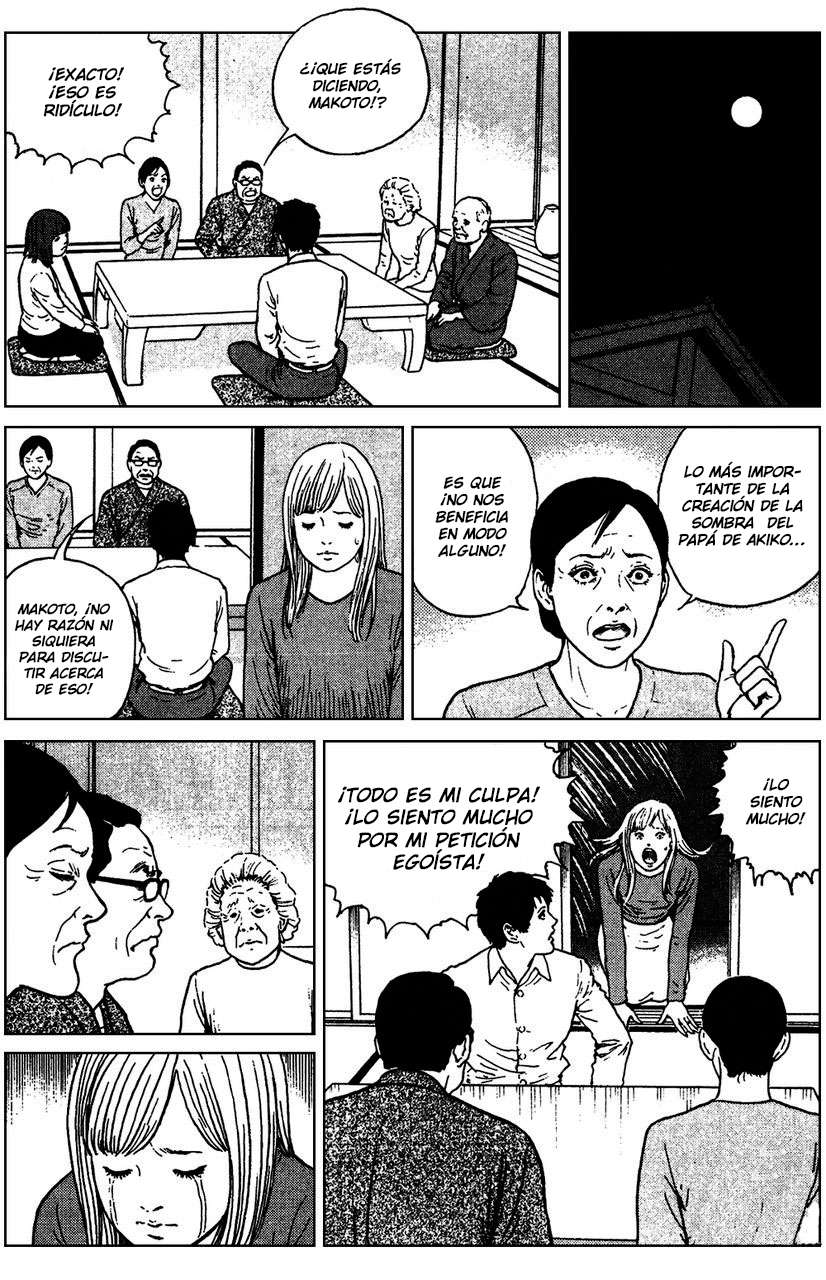 https://c5.ninemanga.com/es_manga/55/14519/403309/46f88d05d47d9414fe4cbb901756ec68.jpg Page 20