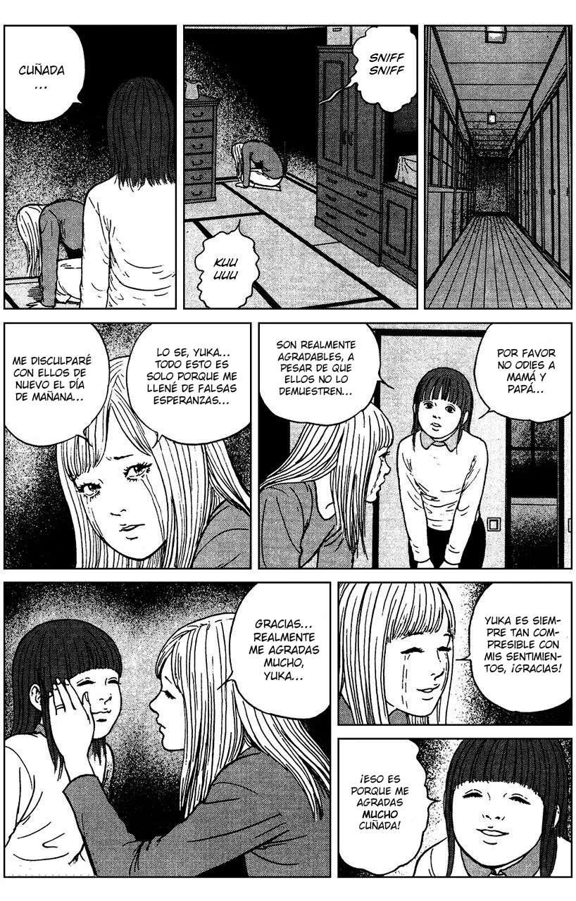 https://c5.ninemanga.com/es_manga/55/14519/403309/74aaa962157fc60f660a8cc3f8e36631.jpg Page 21