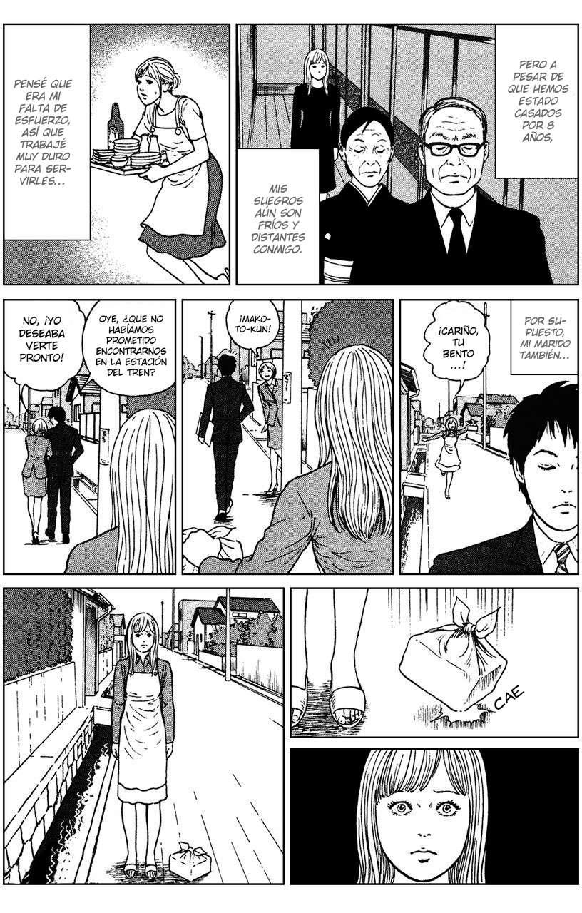 https://c5.ninemanga.com/es_manga/55/14519/403309/95c53bef3a103e8b44415dd40a0326ff.jpg Page 25