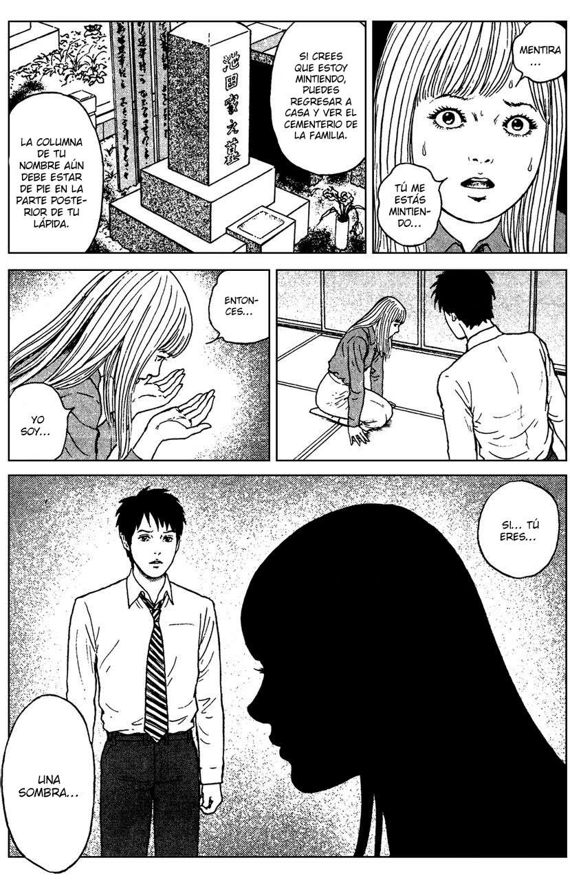 https://c5.ninemanga.com/es_manga/55/14519/403309/9ad07f2a37ad05f4ce6c53e0af0bc0e3.jpg Page 29