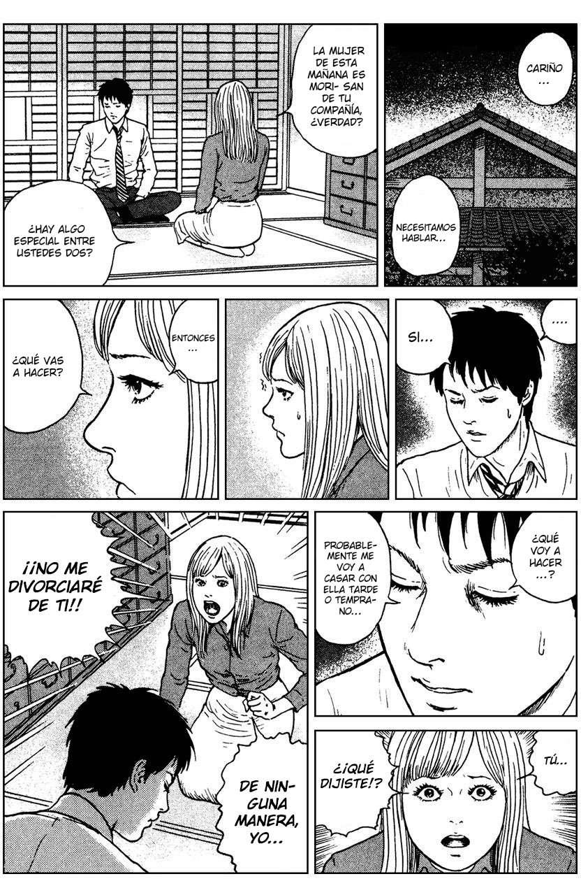 https://c5.ninemanga.com/es_manga/55/14519/403309/9d0fcc7311d2f9f58104bdfafc6b41eb.jpg Page 26
