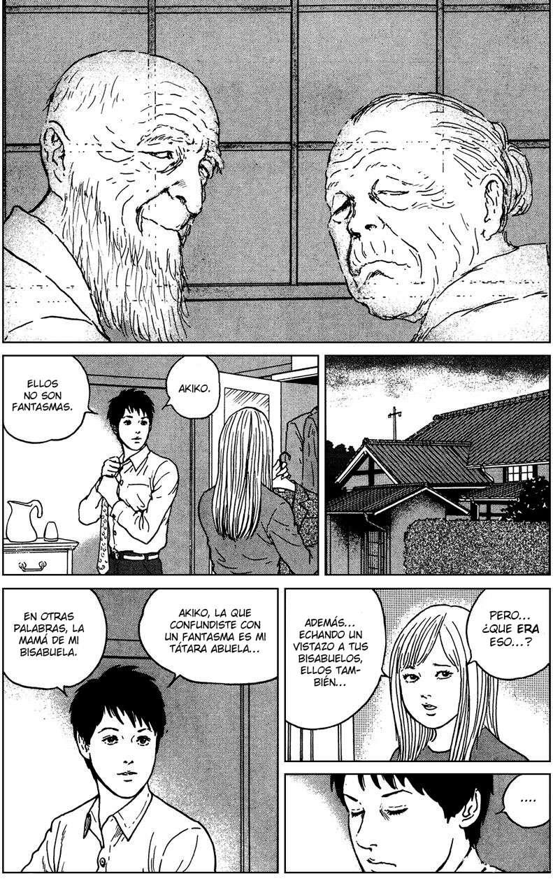 https://c5.ninemanga.com/es_manga/55/14519/403309/9f393794277e9179468aad98ce4eb57f.jpg Page 10
