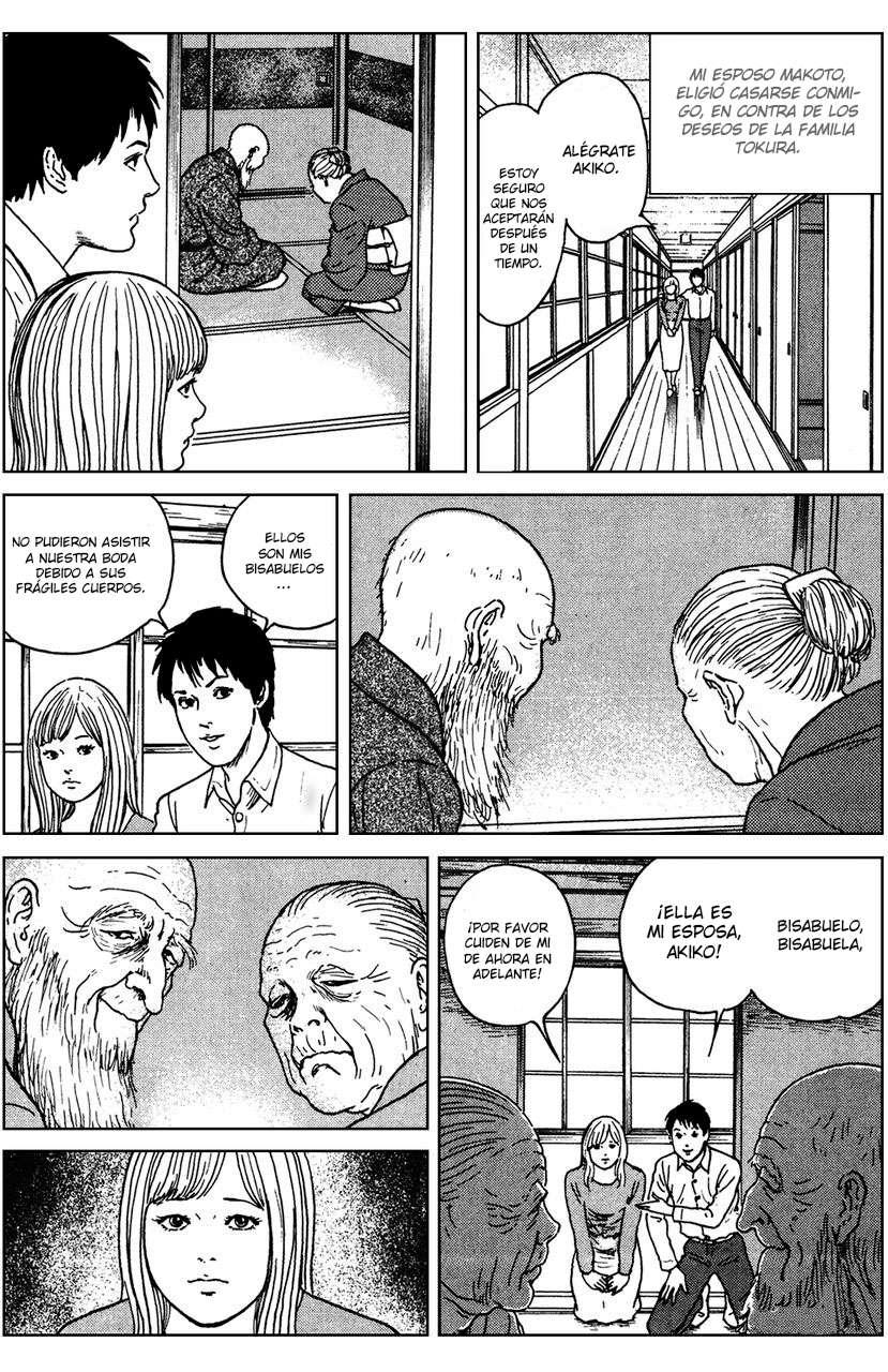 https://c5.ninemanga.com/es_manga/55/14519/403309/d12d5b4f8795483907457f1f7aabffcb.jpg Page 6