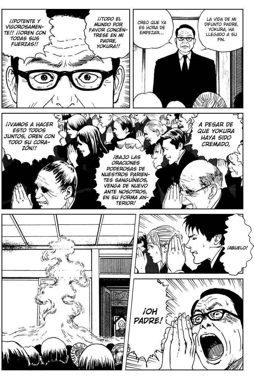 https://c5.ninemanga.com/es_manga/55/14519/403309/e0d2fe50debfaec6b2d7bafdd9d936c8.jpg Page 15
