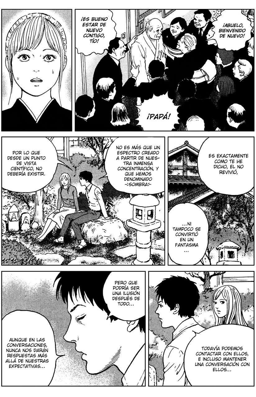 https://c5.ninemanga.com/es_manga/55/14519/403309/f536c8bd94fdd9ce73262d2e842e4a41.jpg Page 17