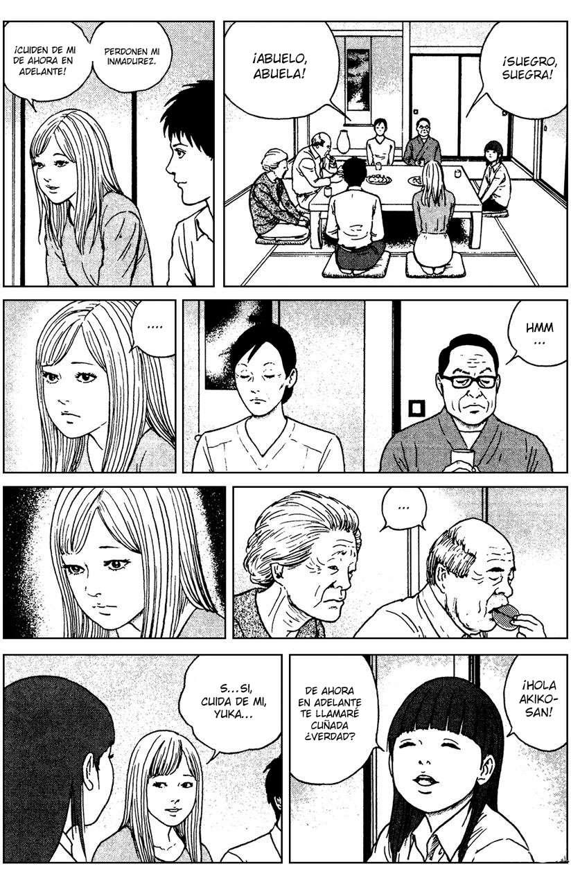 https://c5.ninemanga.com/es_manga/55/14519/403309/fb5f2e0319fe2862c71e9be2da580d74.jpg Page 5
