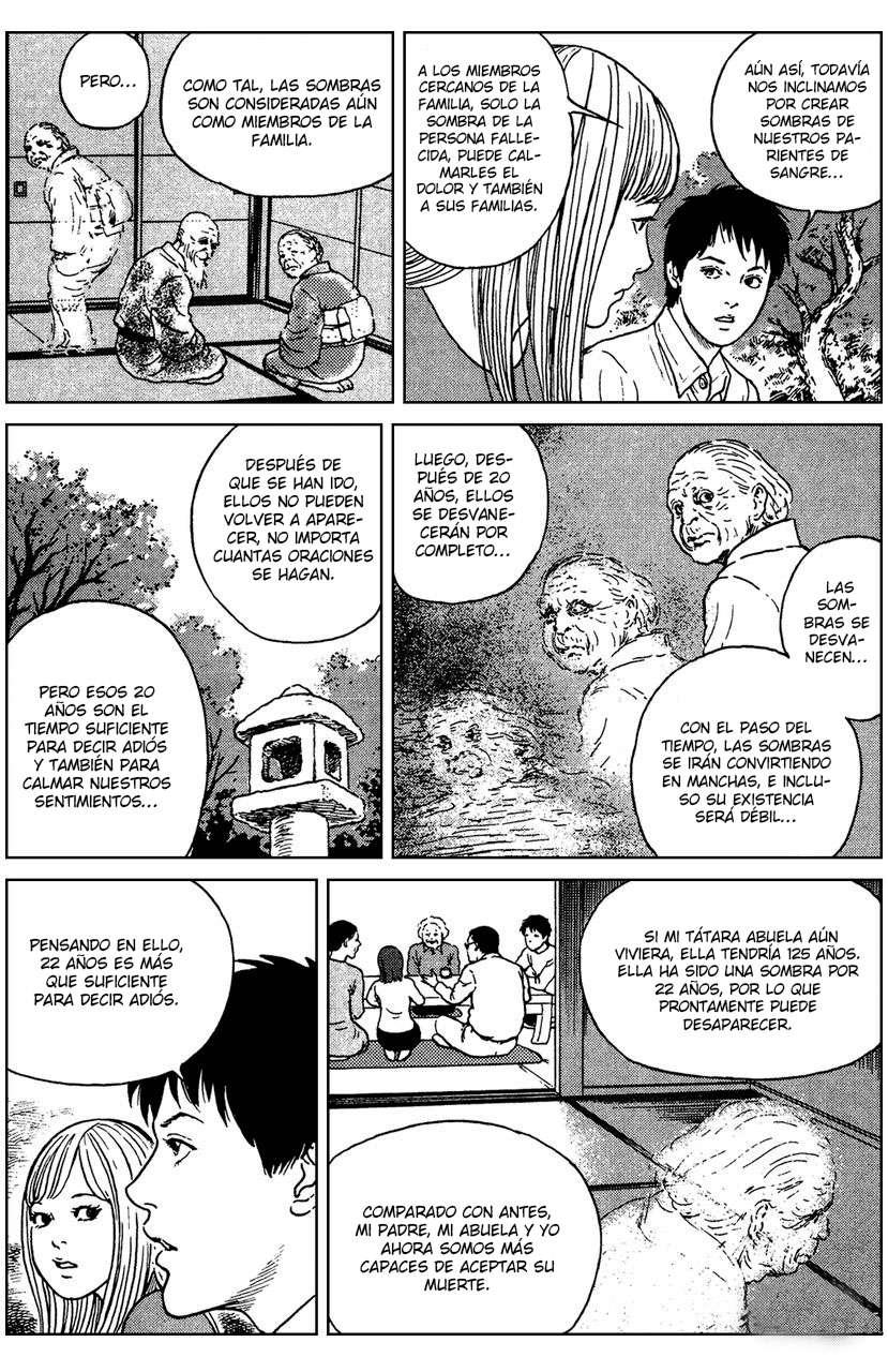 https://c5.ninemanga.com/es_manga/55/14519/403309/ff7d0f525b3be596a51fb919492c099c.jpg Page 18