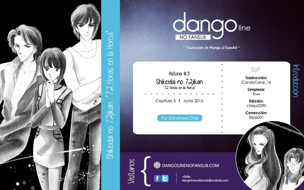 https://c5.ninemanga.com/es_manga/57/14969/382006/382006_1_513.jpg Page 1