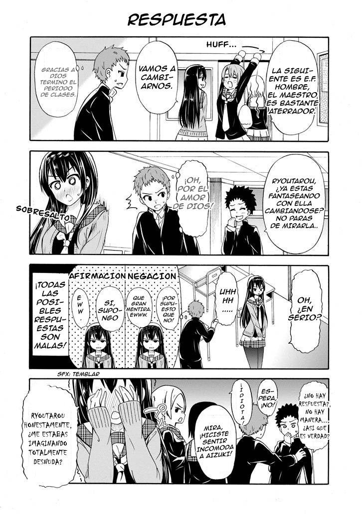http://c5.ninemanga.com/es_manga/57/19833/487179/0a119211ac8974664047813c00aa82e5.jpg Page 7