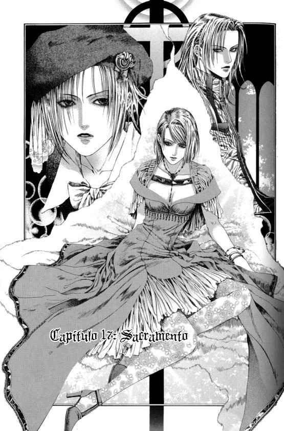 https://c5.ninemanga.com/es_manga/58/122/194886/4ab50afd6dcc95fcba76d0fe04295632.jpg Page 1