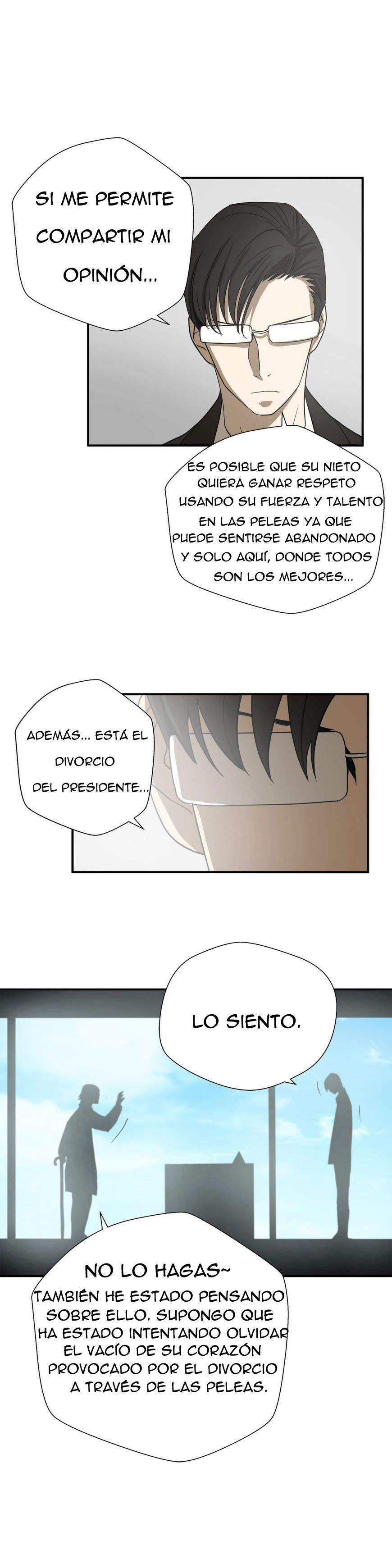 https://c5.ninemanga.com/es_manga/58/19386/461841/6775a0635c302542da2c32aa19d86be0.jpg Page 8