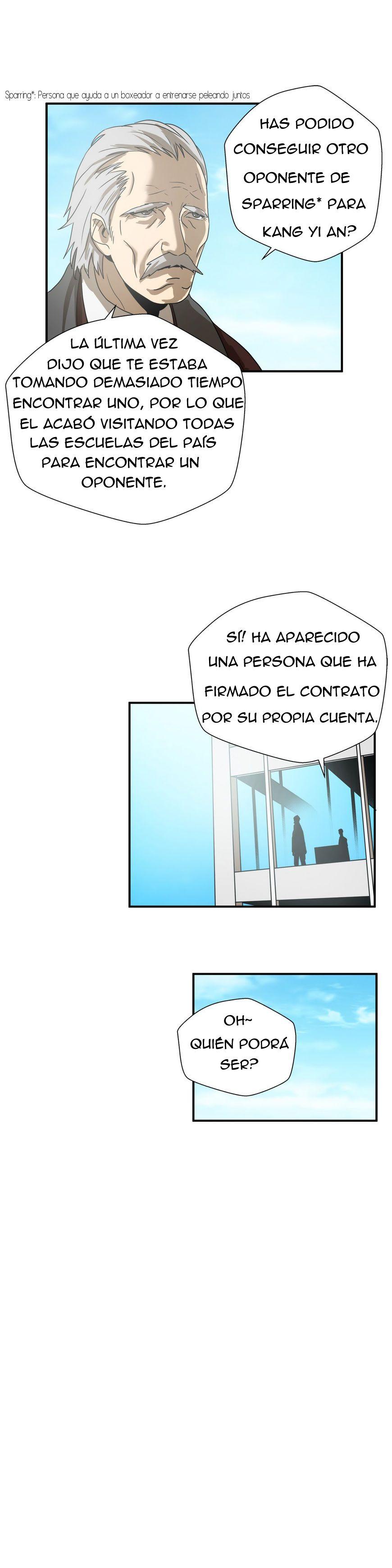 https://c5.ninemanga.com/es_manga/58/19386/461841/7a06b2d65f820cf687a432ab3126f804.jpg Page 9