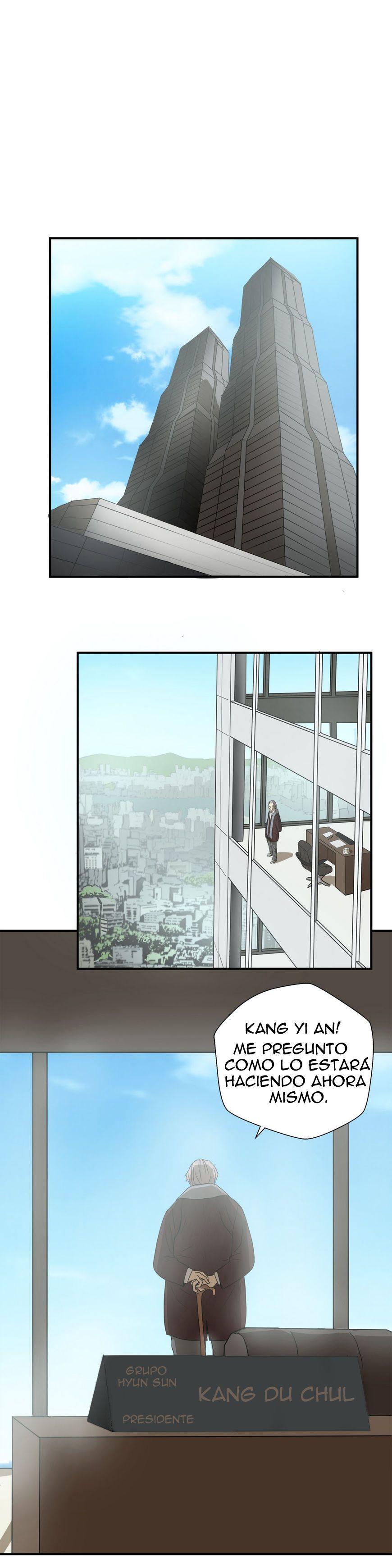 https://c5.ninemanga.com/es_manga/58/19386/461841/b3bf93c3f758b0e8881c3573883adcf9.jpg Page 6