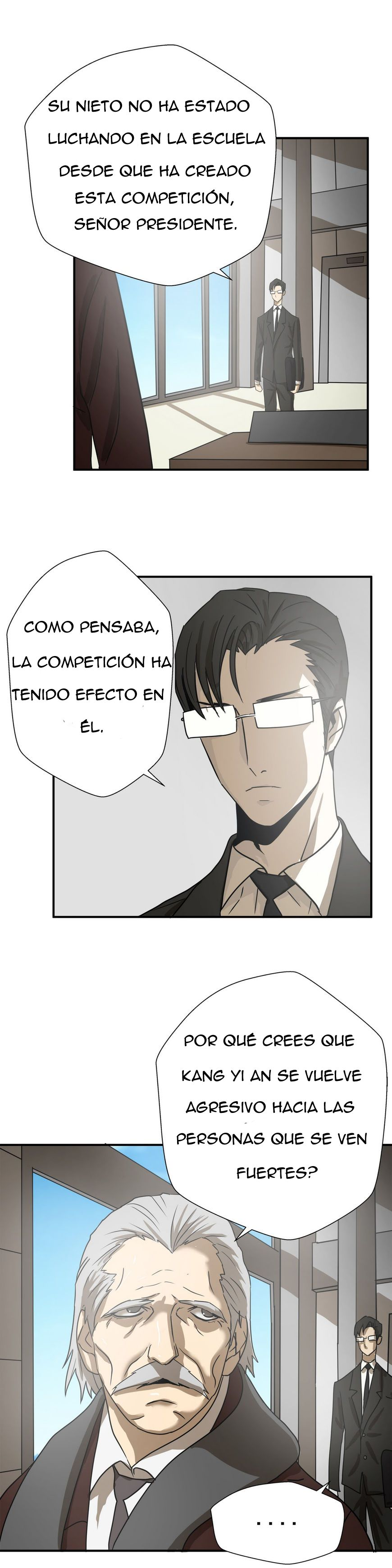 https://c5.ninemanga.com/es_manga/58/19386/461841/f65c00c041bab77ab44874be15c53276.jpg Page 7