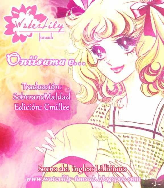 https://c5.ninemanga.com/es_manga/58/3002/340606/79510674f5fe3f66a7513ec0a454aa61.jpg Page 1